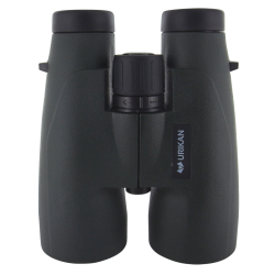 Urikan OBSCUR 8X56